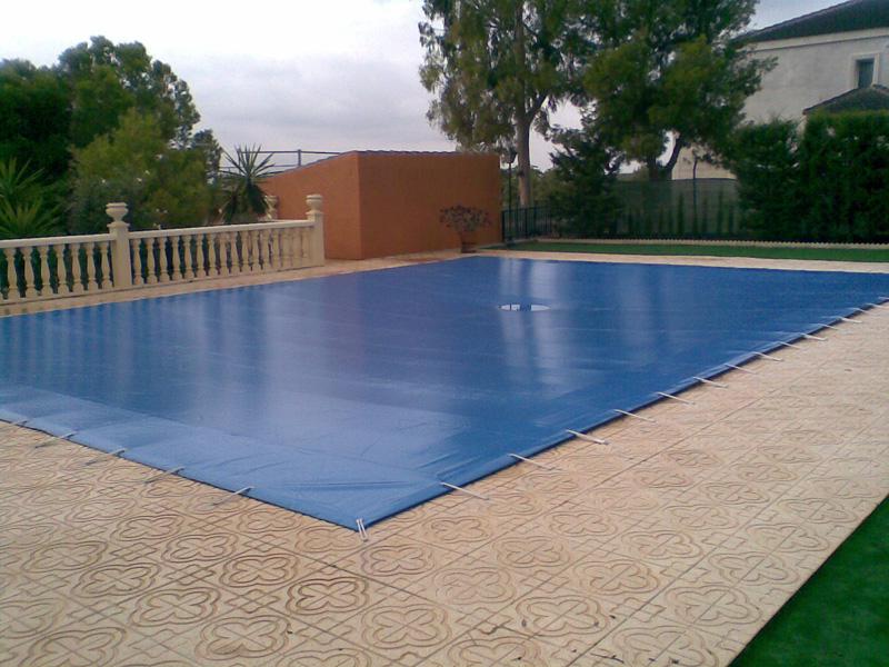 cubiertas-piscinas-lona