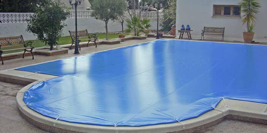 Cubiertas de piscinas piscinas tarragona el vendrell for Fotos de piscinas cubiertas