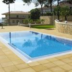 piscina-alta-gama-tarragona-030