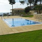 piscina-alta-gama-tarragona-031