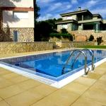 piscina-alta-gama-tarragona-032