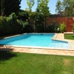 piscina-alta-gama-tarragona-agua-viva-construccion