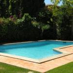 piscina-alta-gama-tarragona-agua-viva-construccion_02