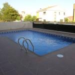 piscina-alta-gama-tarragona-agua-viva-construccion_03