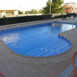 piscina-alta-gama-tarragona-agua-viva-construccion_04