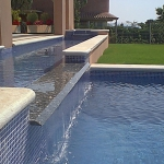 piscina-alta-gama-tarragona-agua-viva-construccion_05