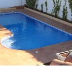 piscina-alta-gama-tarragona-agua-viva-construccion_06