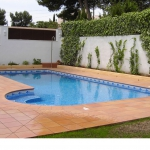 piscina-alta-gama-tarragona-agua-viva-construccion_07