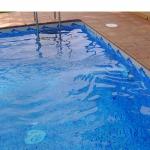 piscina-alta-gama-tarragona-agua-viva-construccion_08