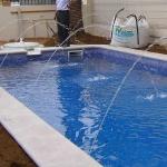 piscina-alta-gama-tarragona-agua-viva-construccion_09
