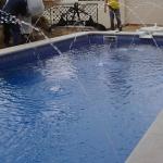 piscina-alta-gama-tarragona-agua-viva-construccion_10