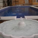 piscina-alta-gama-tarragona-agua-viva-construccion_11