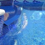 piscina-altagama