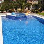 piscina-altagama_03