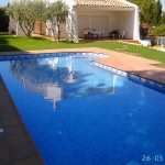 piscina-altal-gama_03