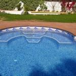 piscina-altal-gama_07