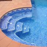 piscina-altal-gama_08.jpg