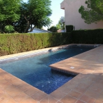 piscina-altal-gama_09