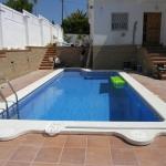 piscina-standard-002