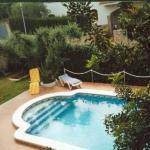 piscina-standard-003