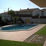 piscina-standard-005