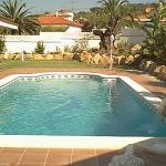 piscina-standard-006