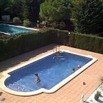 piscina-standard-007