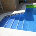 piscina-standard-tarragona