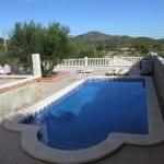 piscina-standard-tarragona_02