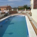 piscina-standard-tarragona_03
