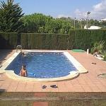 piscina-standard-tarragona_04