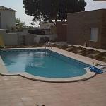 piscina-standard-tarragona_05