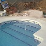 piscina-standard-tarragona_06