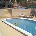 piscina-standard-tarragona_07