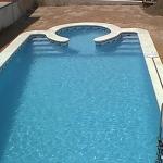 piscina-standard-tarragona_08