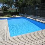 piscinas-alta-gama-tarragona-000