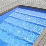 piscinas-alta-gama-tarragona-003