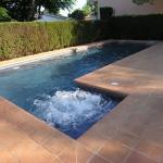 piscinas-altagama-tarragona-01