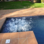 piscinas-altagama-tarragona-02