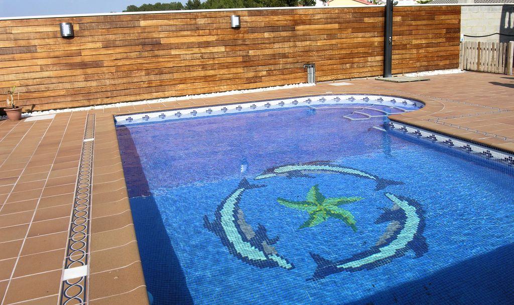piscinas-tarragona-001