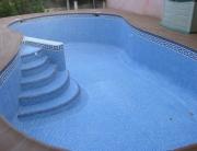 piscinas-tarragona-003