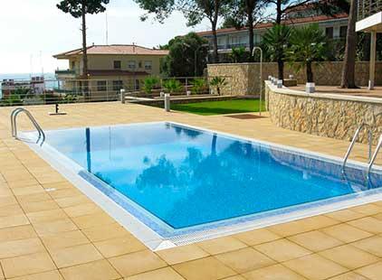 quienes-somos-construccion-piscinas-tarragona