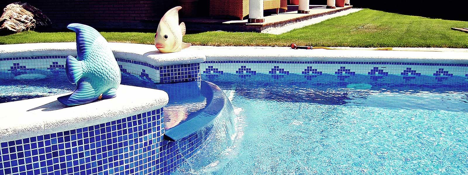 aguaviva-piscina-sli-02