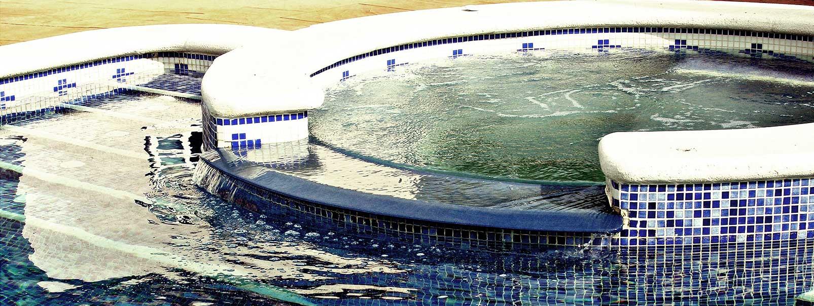 aguaviva-piscina-sli-03