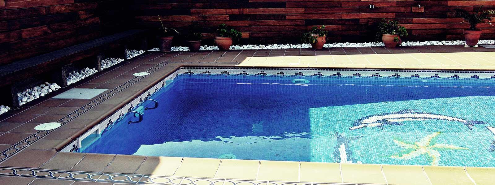 aguaviva-piscinas-sli-01