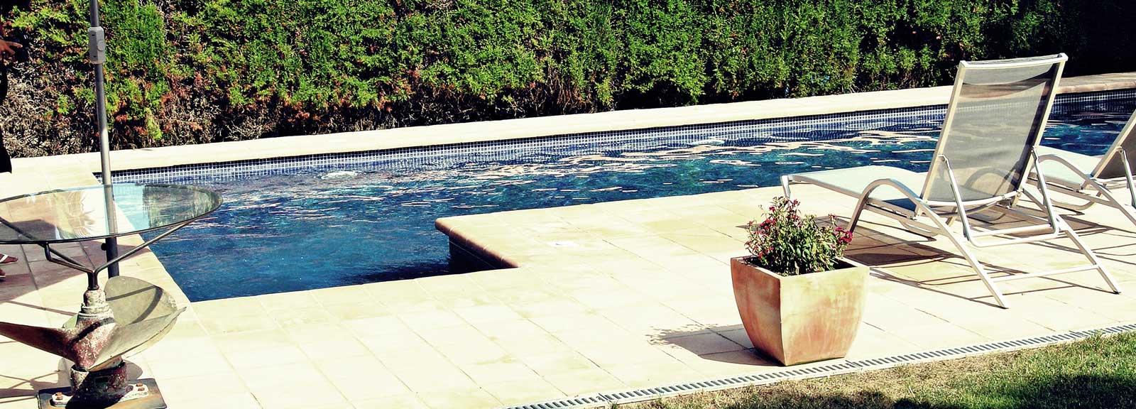aguaviva-piscinas-sli-05