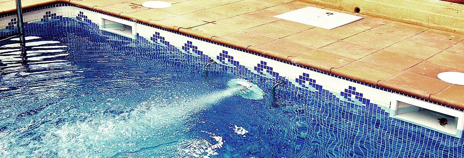 aguaviva-piscinas-sli-06