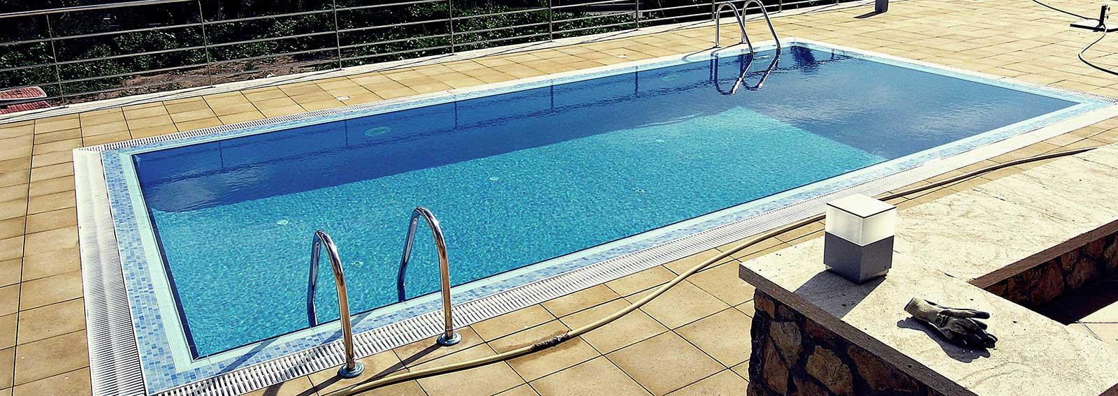 aguaviva-piscinas-sli-07