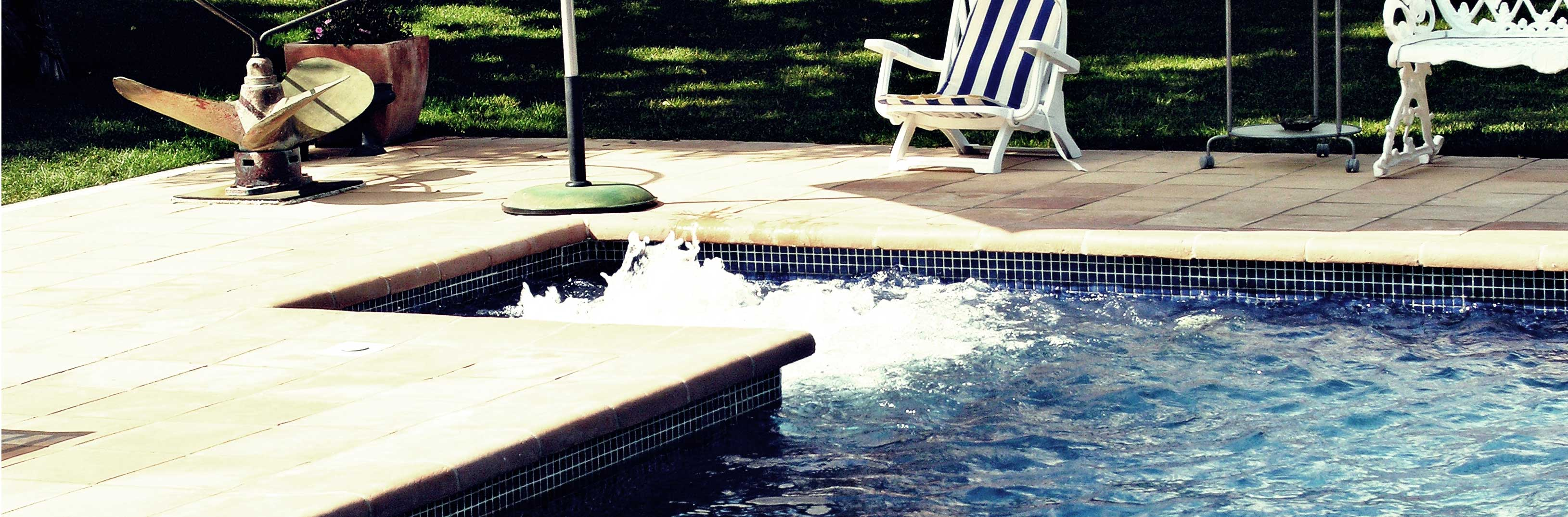 aguaviva-piscinas-sli-08