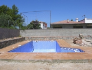 construccion-piscinas-tarragona